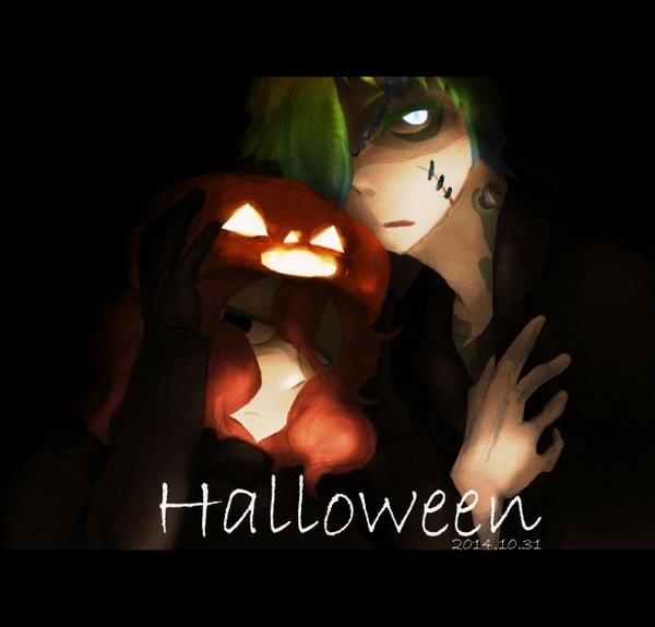 helloween6.jpg